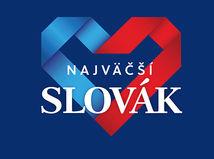 bib D.najvacsi slovak jpg