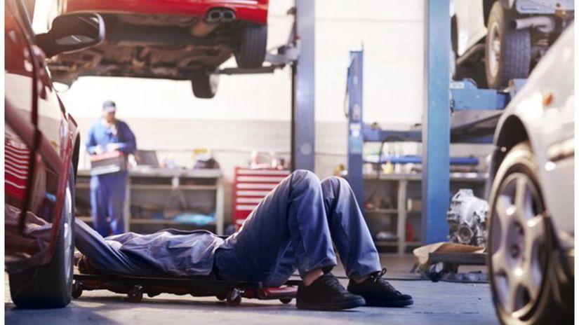 reliability cars usnews com
