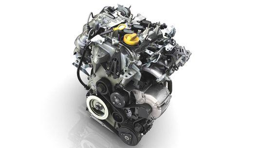Dacia Duster 1,0 TCe: Lacné SUV prišlo o valec. A ešte si priplatíte