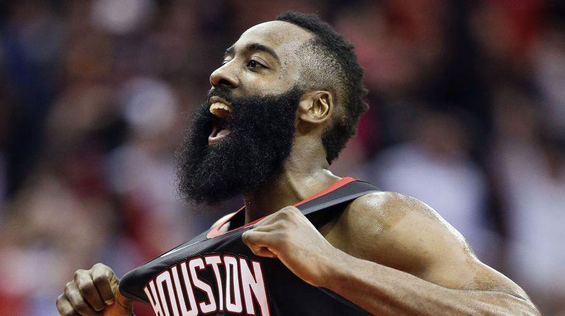 NBA Christmas Harden nba