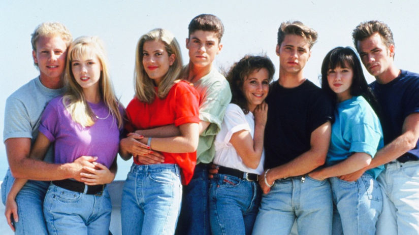 beverly hills, beverly hills 90210,