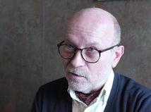 Rastislav Káčer