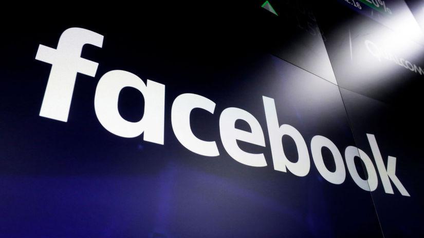 Vietnam Facebook logo