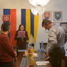 Spievanie hymny či povinné vykanie, starostka z Fekišoviec baví Slovensko