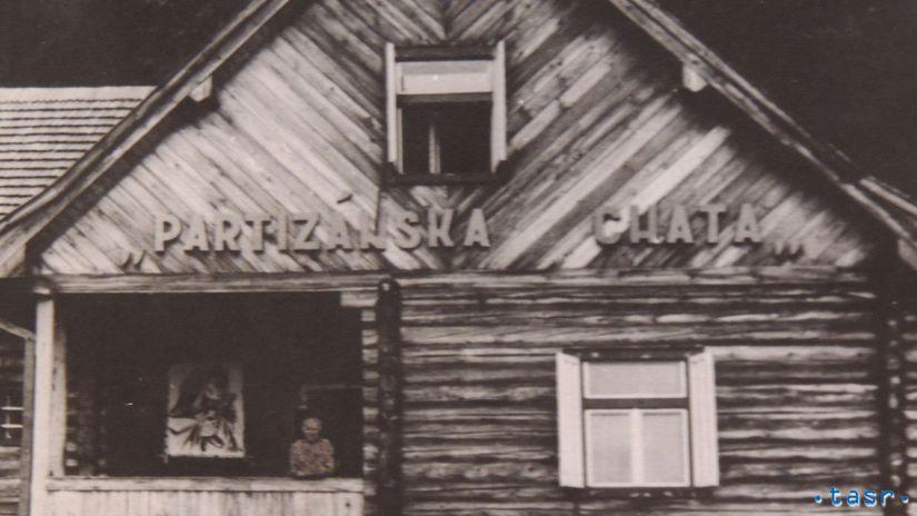 seriál, Vtáčnik