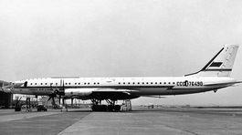 Tupolev Tu-114