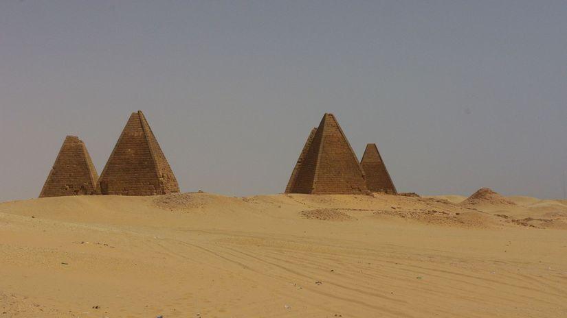 Pyramidy Barkal1