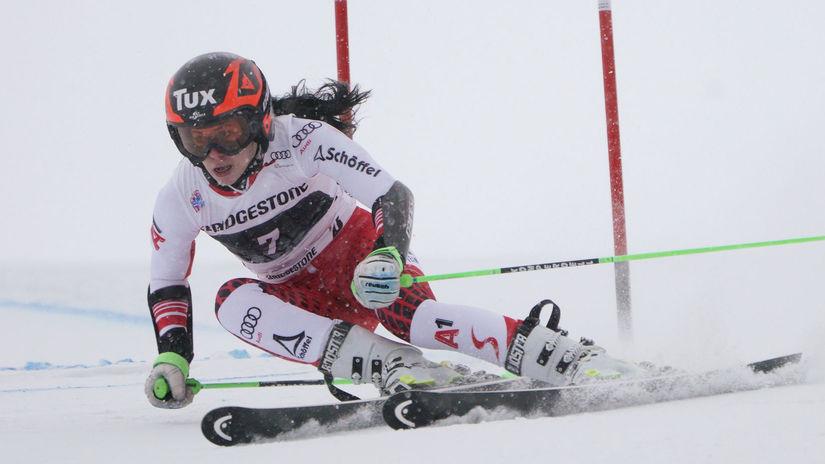 Stephanie Brunnerová