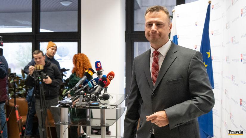 Gabor Gal, Gábor Gál,