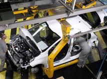 VIDEO: Trnava získa výrobu nového auta
