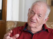 Ivan Kamenec historik
