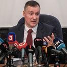 VIDEO: Bol som prekážkou, hovorí Šufliarsky o motíve objednávky jeho popravy