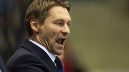 HC Slovan Bratislava - téma na Pravda.sk 019a0ba41dd