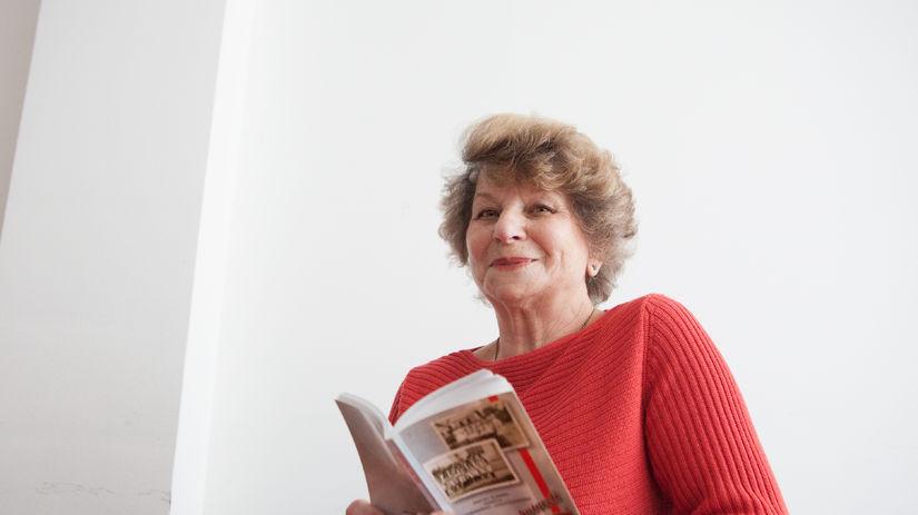 Paula Sabolová Jelínková