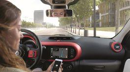 Renault Twingo - 2019