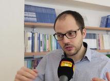 Tomáš Profant