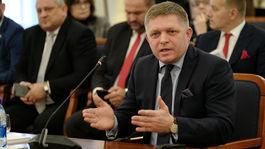 vypocutie kandidatov na ustavnych sudcov, Fico,