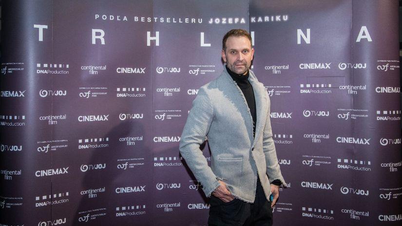 Tomáš Maštalír