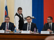 vypocutie kandidatov na ustavnych sudcov, Bernatak, Madej, Jezik