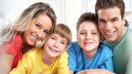 ad15fa8031cc Štátny fond rozvoja bývania viac pomôže mladým rodinám - Občan a ...