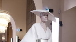 Balmain Haute Couture - Jar/Leto 2019