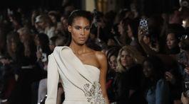 Elie Saab Haute Couture - Jar/Leto 2019
