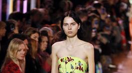 Schiaparelli Haute Couture - Jar/Leto 2019
