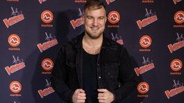 Na párty sa ukázal aj víťaz Superstar Lukáš Adamec.