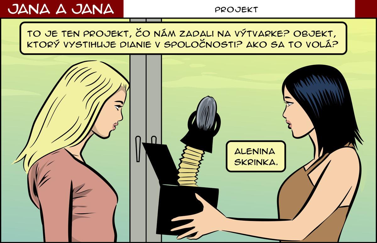 Karikatúra 06.02.2019