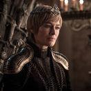 hra o tróny, game of thrones, 8 séria, posledná séria, lena headey