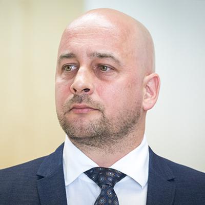 József Menyhárt, VIZITKA, NEPOUZIVAT!!!