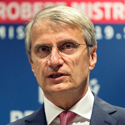 Robert Mistrík, VIZITKA, NEPOUZIVAT!!!