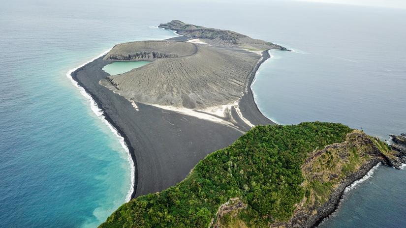 ostrov nasa1