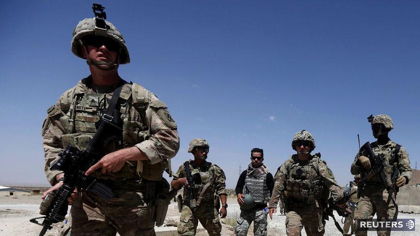 afganistan, amráda, vojaci, usa, amerika, vojna