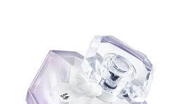 Dámsky valentínsky tip na vôňu: La Nuit Tresór Musc Diamant od Lancóme