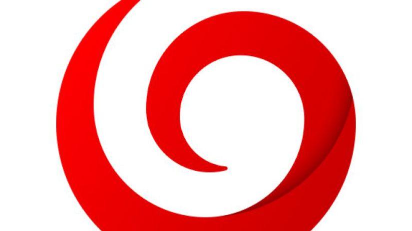 joj logo, joj,