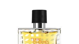 Pánsky valentínsky tip na vôňu: Terre D´Hermés