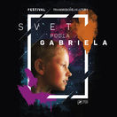 vizual festival transrodovej kultúry Gabriel Švábenský