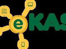 e-kasa