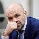 Ukrajina, Vladyslav Manger, handziuková
