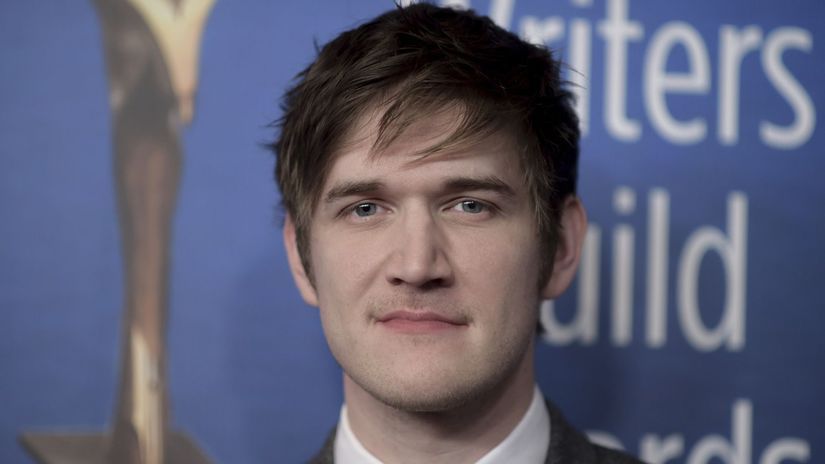 2019 Writers Guild Awards Bo Burnham