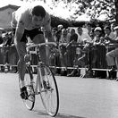 France Merckx Corruption Case
