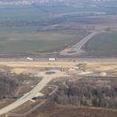 Diaľnica D1 pri Bratislave sa bude dvíhať. Pozrite si video