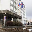 Bratislava farmári protest PPA hnoj  Pôdohospodárska platobná agentúra