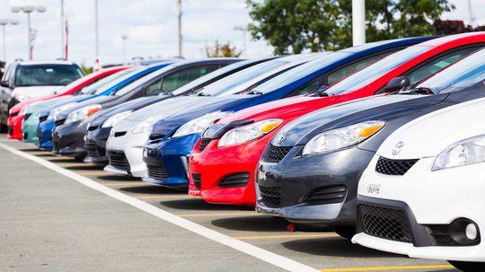 Driver Power 2019: Toto je 10 najlepších ojazdených áut podľa britských motoristov