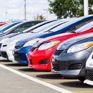 CR-Cars-Crop-border-tax-would-raise-american-cars-prices-too-say-makers-01-17