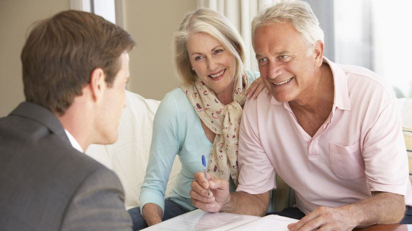senior, seniori, dôchodcovia, poradňa