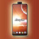 Energizer, smartfón