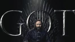 hra o tróny, game of thrones, clegane,