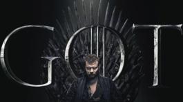 hra o tróny, game of thrones, euron,